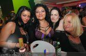 Klub Disko - Platzhirsch - Sa 05.06.2010 - 18