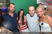 Klub Disko - Platzhirsch - Sa 05.06.2010 - 40