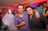 Klub Disko - Platzhirsch - Sa 05.06.2010 - 44