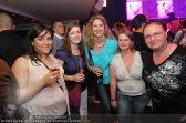 Klub Disko - Platzhirsch - Sa 05.06.2010 - 46