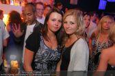 Klub Disko - Platzhirsch - Sa 05.06.2010 - 8