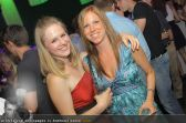 Klub - Platzhirsch - Fr 11.06.2010 - 20