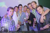 Klub - Platzhirsch - Fr 11.06.2010 - 26