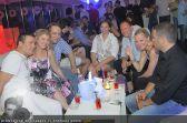 Klub - Platzhirsch - Fr 11.06.2010 - 9