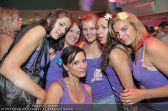 Klub Disko - Platzhirsch - Sa 12.06.2010 - 14