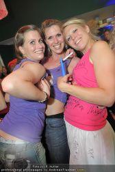 Klub Disko - Platzhirsch - Sa 12.06.2010 - 15