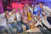 Klub Disko - Platzhirsch - Sa 12.06.2010 - 16