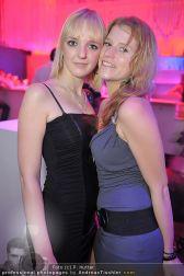 Klub Disko - Platzhirsch - Sa 12.06.2010 - 18