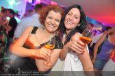 Klub Disko - Platzhirsch - Sa 12.06.2010 - 2