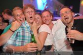 Klub Disko - Platzhirsch - Sa 12.06.2010 - 29