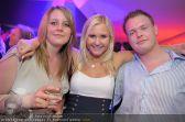 Klub Disko - Platzhirsch - Sa 12.06.2010 - 3