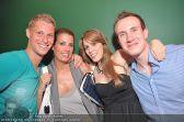 Klub Disko - Platzhirsch - Sa 12.06.2010 - 31