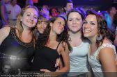 Klub Disko - Platzhirsch - Sa 12.06.2010 - 35