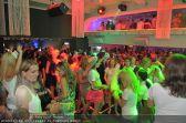 Klub Disko - Platzhirsch - Sa 12.06.2010 - 39