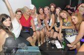 Klub Disko - Platzhirsch - Sa 12.06.2010 - 4