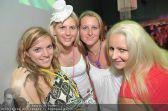 Klub Disko - Platzhirsch - Sa 12.06.2010 - 42