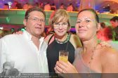 Klub Disko - Platzhirsch - Sa 12.06.2010 - 43