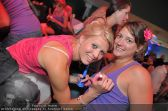 Klub Disko - Platzhirsch - Sa 12.06.2010 - 46