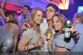 Klub Disko - Platzhirsch - Sa 12.06.2010 - 5