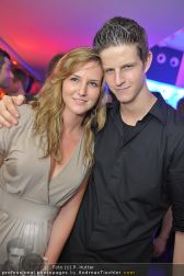 Klub Disko - Platzhirsch - Sa 12.06.2010 - 56
