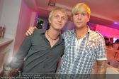 Klub Disko - Platzhirsch - Sa 12.06.2010 - 57