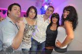 Klub Disko - Platzhirsch - Sa 12.06.2010 - 60