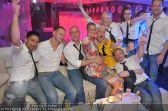 Klub Disko - Platzhirsch - Sa 12.06.2010 - 63