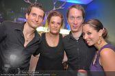 Klub Disko - Platzhirsch - Sa 12.06.2010 - 7