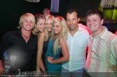 Klub - Platzhirsch - Fr 18.06.2010 - 22