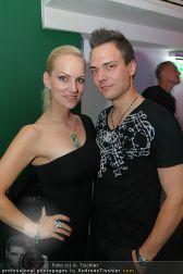 Klub - Platzhirsch - Fr 18.06.2010 - 28