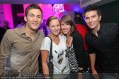 Klub - Platzhirsch - Fr 18.06.2010 - 3