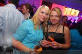 Klub - Platzhirsch - Fr 18.06.2010 - 4