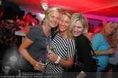 Klub - Platzhirsch - Fr 18.06.2010 - 6