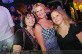 Klub - Platzhirsch - Fr 18.06.2010 - 9