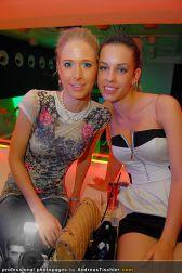 Klub - Platzhirsch - Fr 25.06.2010 - 19