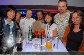 Klub - Platzhirsch - Fr 25.06.2010 - 20