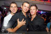 Klub - Platzhirsch - Fr 25.06.2010 - 33