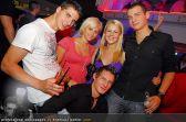 Klub - Platzhirsch - Fr 25.06.2010 - 34