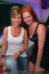Klub - Platzhirsch - Fr 02.07.2010 - 20