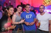 Klub - Platzhirsch - Fr 02.07.2010 - 33