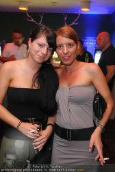 Klub - Platzhirsch - Fr 02.07.2010 - 48
