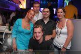 Klub - Platzhirsch - Fr 02.07.2010 - 49