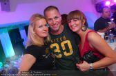 Klub - Platzhirsch - Fr 02.07.2010 - 6