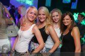 Klub - Platzhirsch - Fr 02.07.2010 - 9