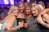 Klub Disko - Platzhirsch - Sa 03.07.2010 - 15