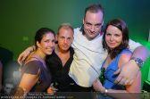 Klub Disko - Platzhirsch - Sa 03.07.2010 - 19