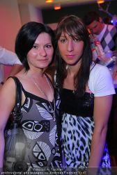 Klub Disko - Platzhirsch - Sa 03.07.2010 - 27