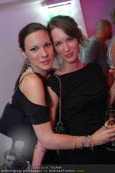 Klub Disko - Platzhirsch - Sa 03.07.2010 - 32
