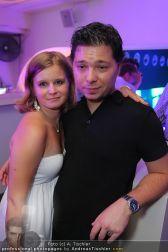 Klub Disko - Platzhirsch - Sa 03.07.2010 - 33