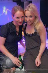 Klub Disko - Platzhirsch - Sa 03.07.2010 - 36